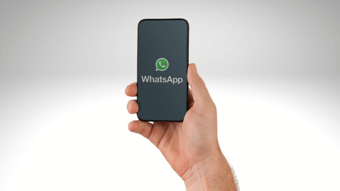 WhatsApp Luncurkan Fitur Pratinjau Media yang Lebih Besar