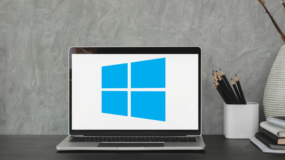 cara membersihkan Windows old