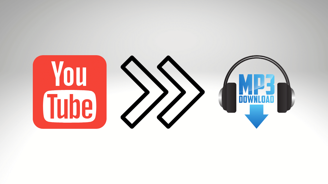 Youtube to MP 3