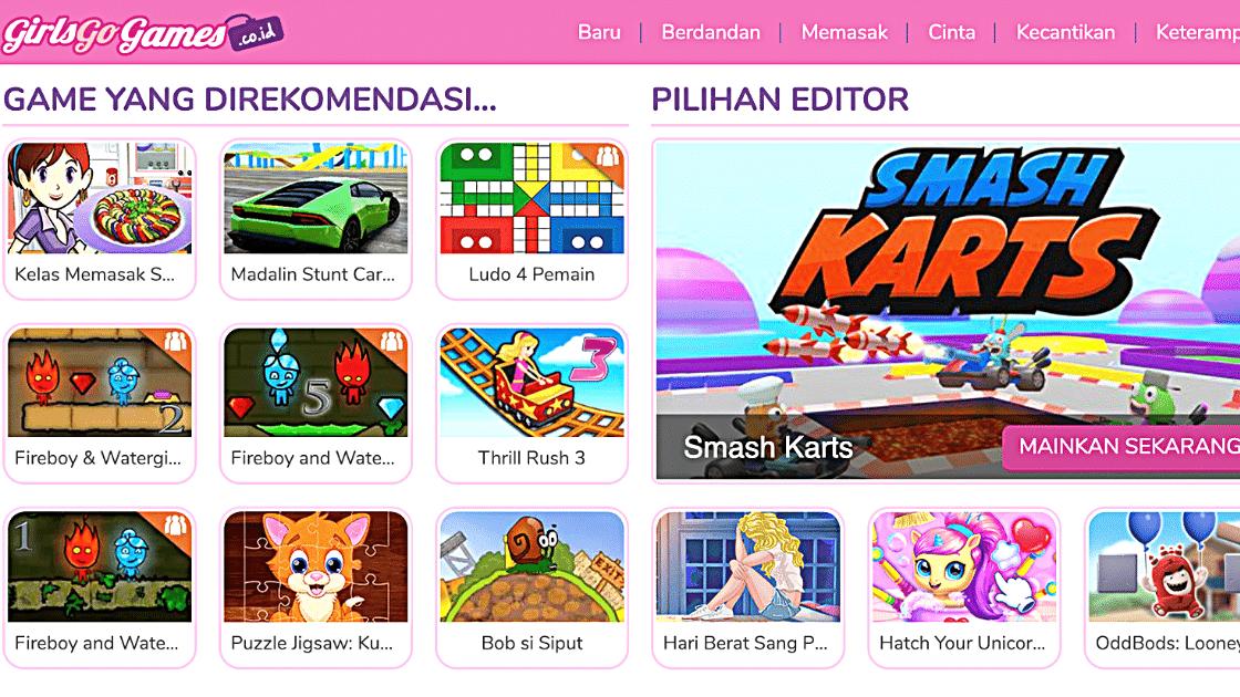 situs game online girlsdogames.co.id