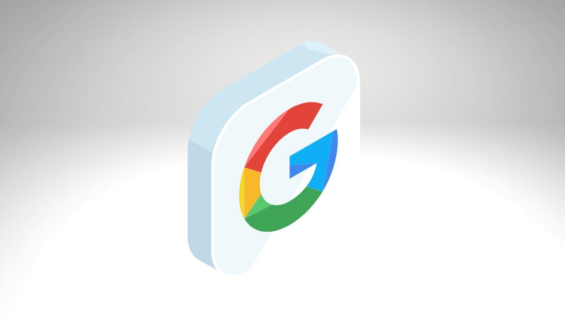 Cara Menghapus Akun Google dari HP