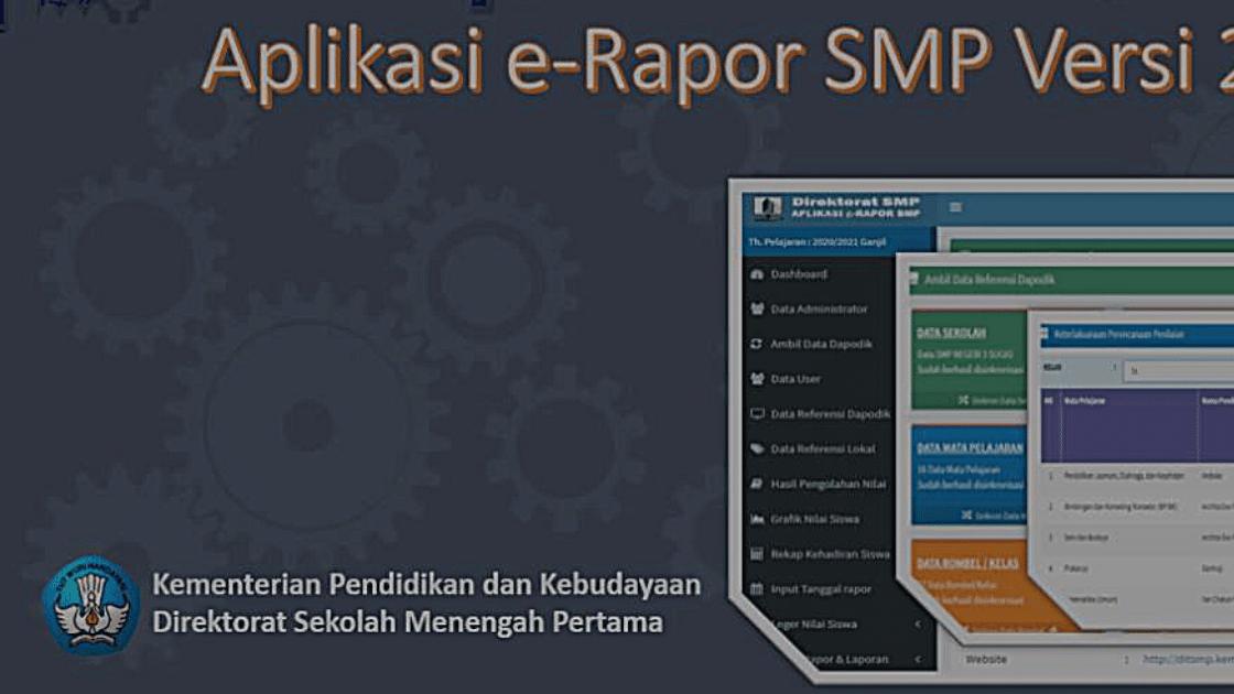 raport online