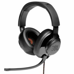 Headphone Murah Terbaik JBL Quantum 200