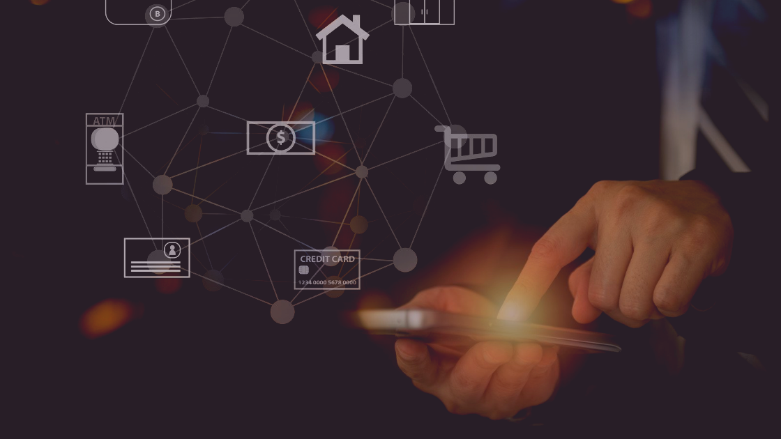 Cara Bayar Credit Card BCA melalui Internet Banking