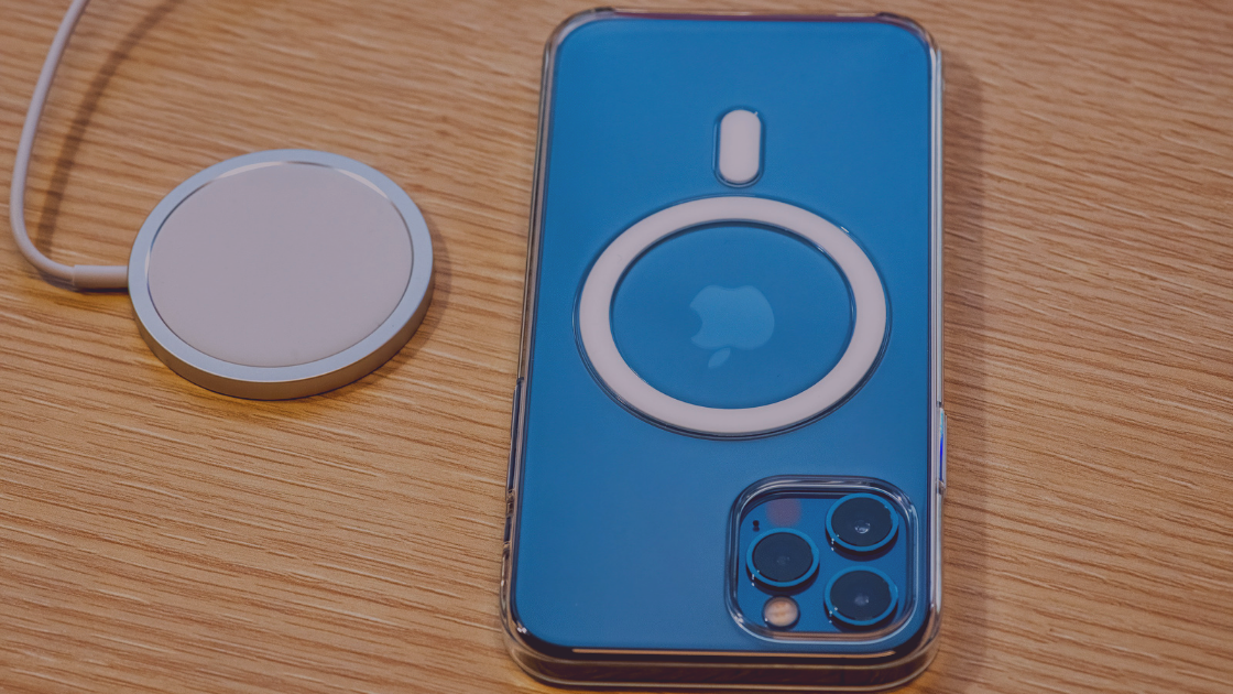 cara reset untuk iPhone versi 8 keatas