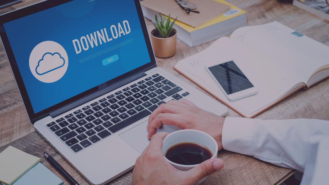 Kode, Cara Pengaktifan, dan Informasi IDM