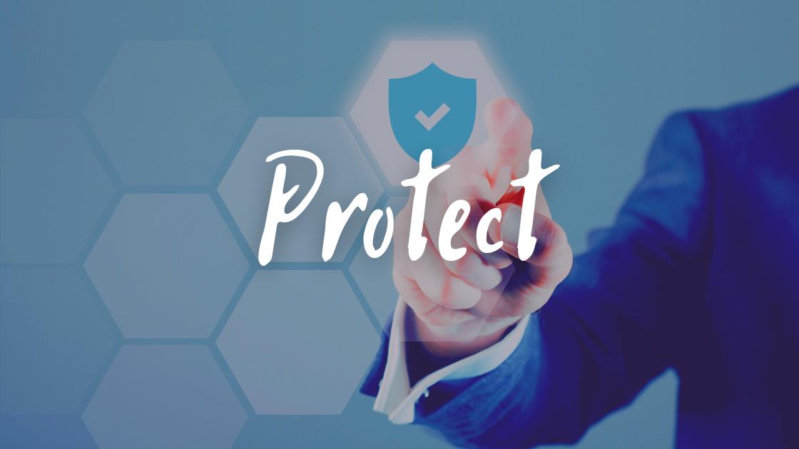 tips mengamankan aplikasi Telegram