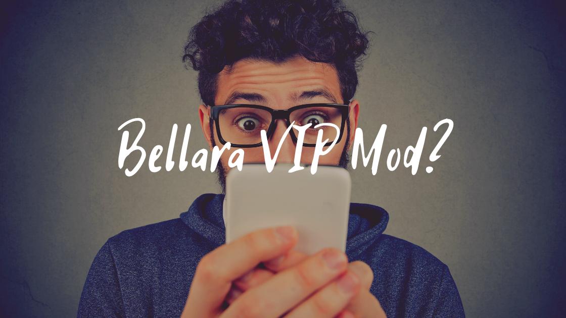 Apa itu Bellara VIP Apk