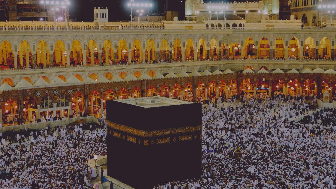 Perbedaan Tabungan Haji Dengan Tabungan Biasa