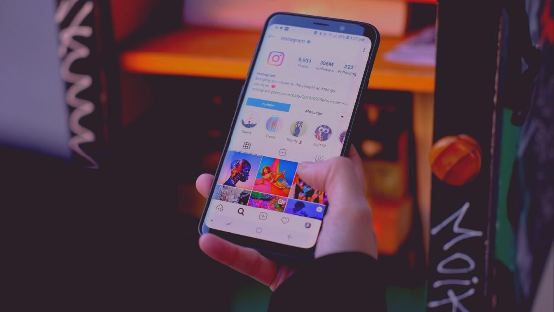 cara menggunakan fitur reels Instagram