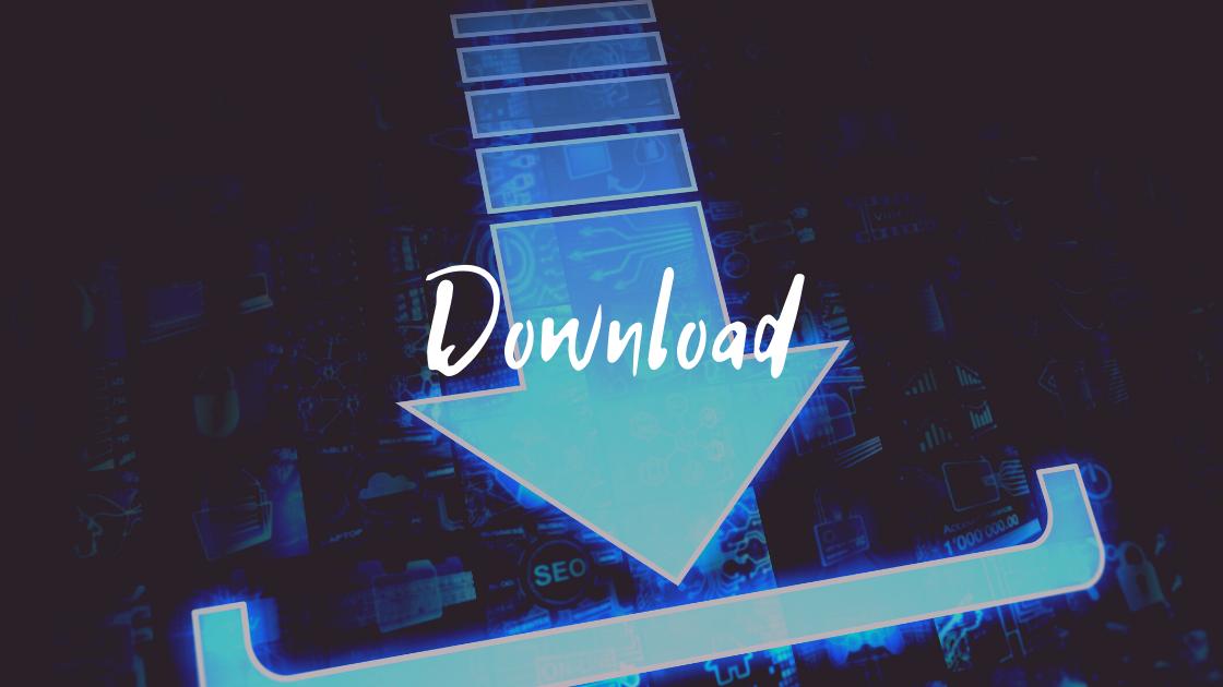 download Bellara VIP Apk versi terbaru
