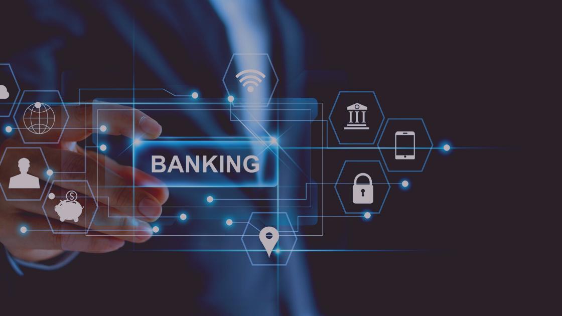 Mengaktifkan SMS Banking BNI