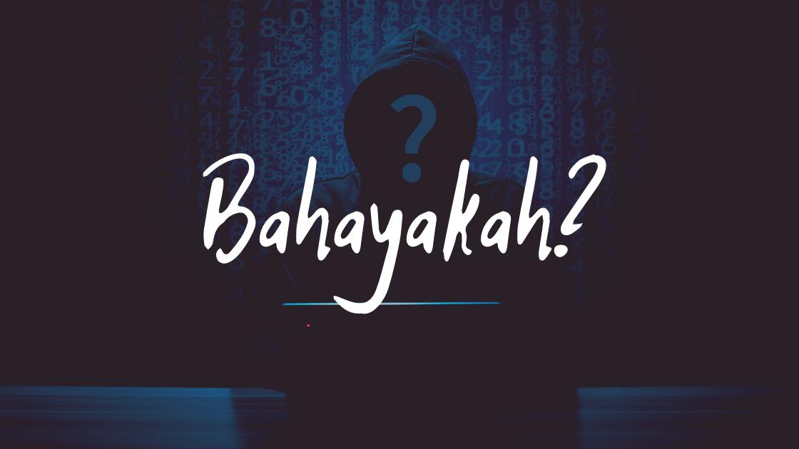 Amankah Among Us Mod Apk?