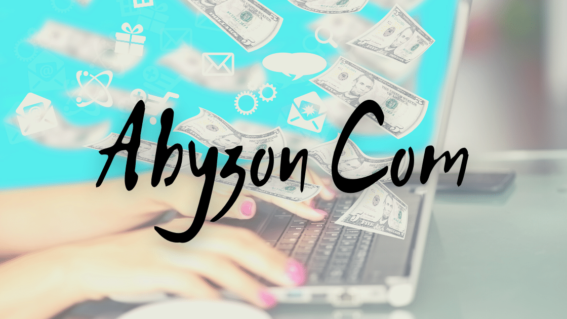 Abyzon Com