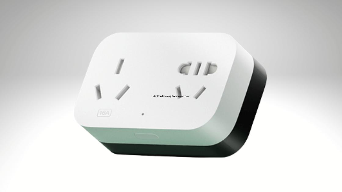 Air Conditioning Companion Pro