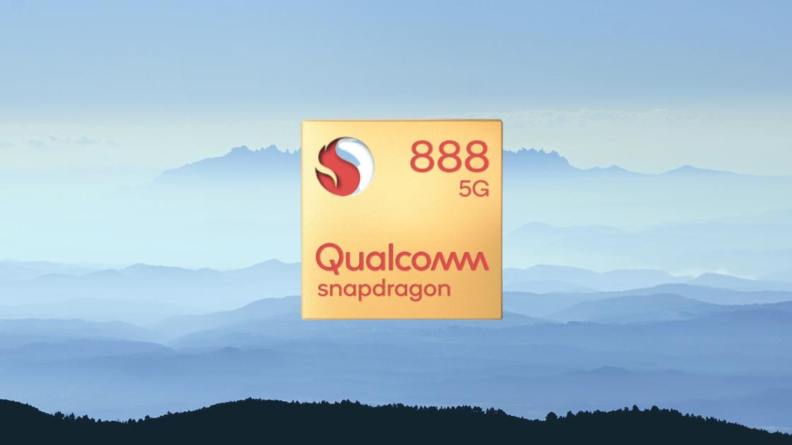 Qualcomm CPU v9 Terbaru