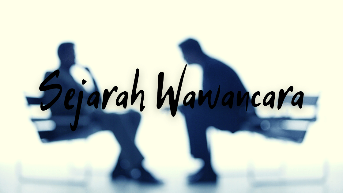 pengertian WAWANCARA