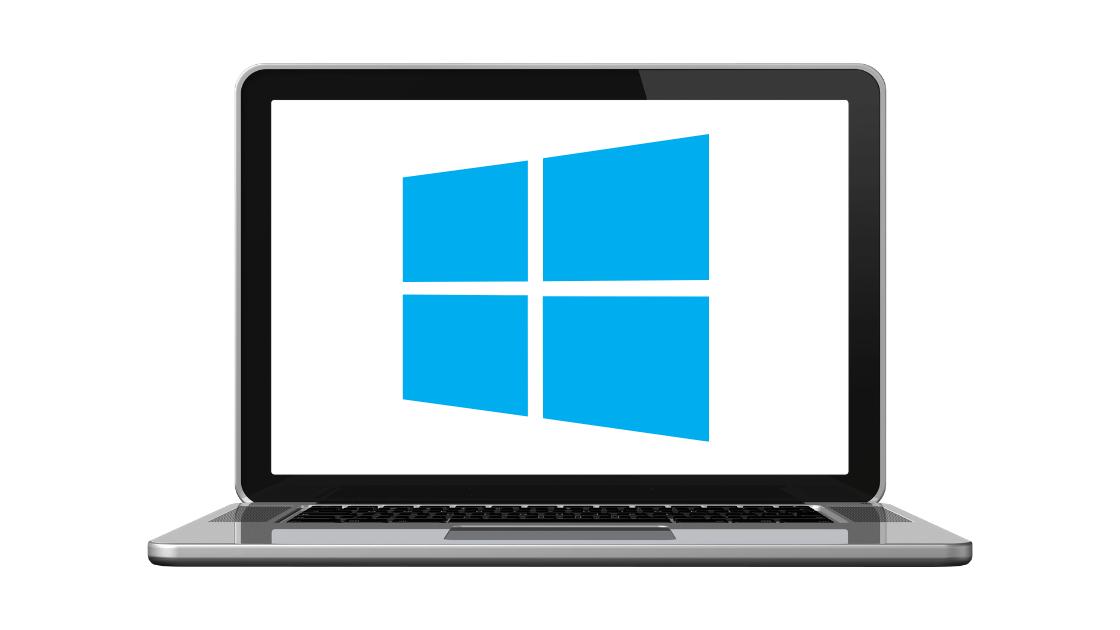 Harga Windows 10 Ori