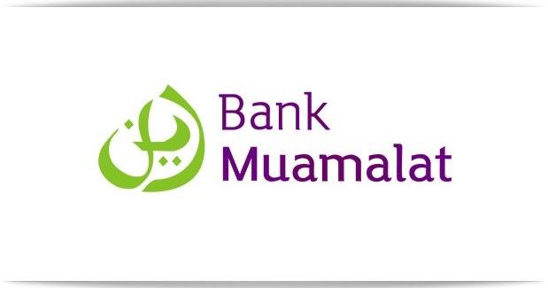 bank Muamalat iB menerapkan prinsip syariah