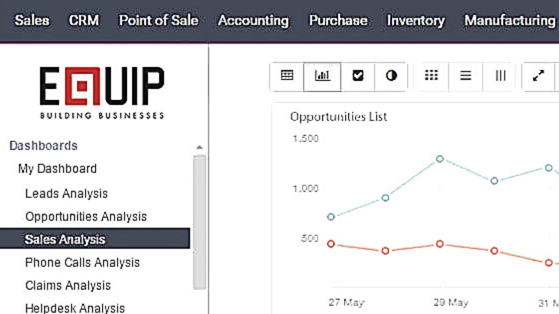 aplikasi inventory barang (1)