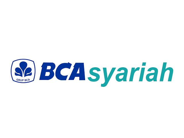BCA Syariah penjelasan dan fiturnya