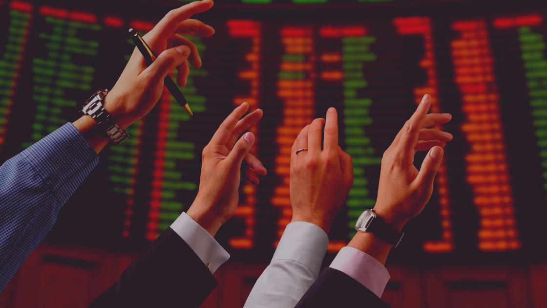 ciri-ciri saham yang dikatakan bluechip