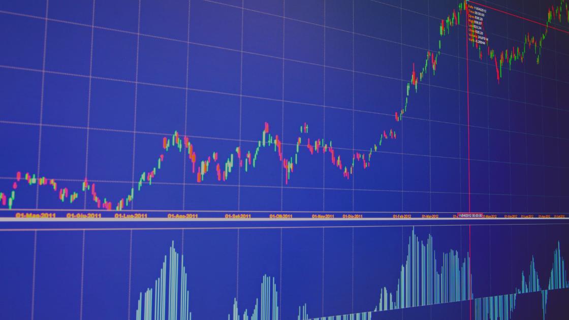 resiko investasi saham