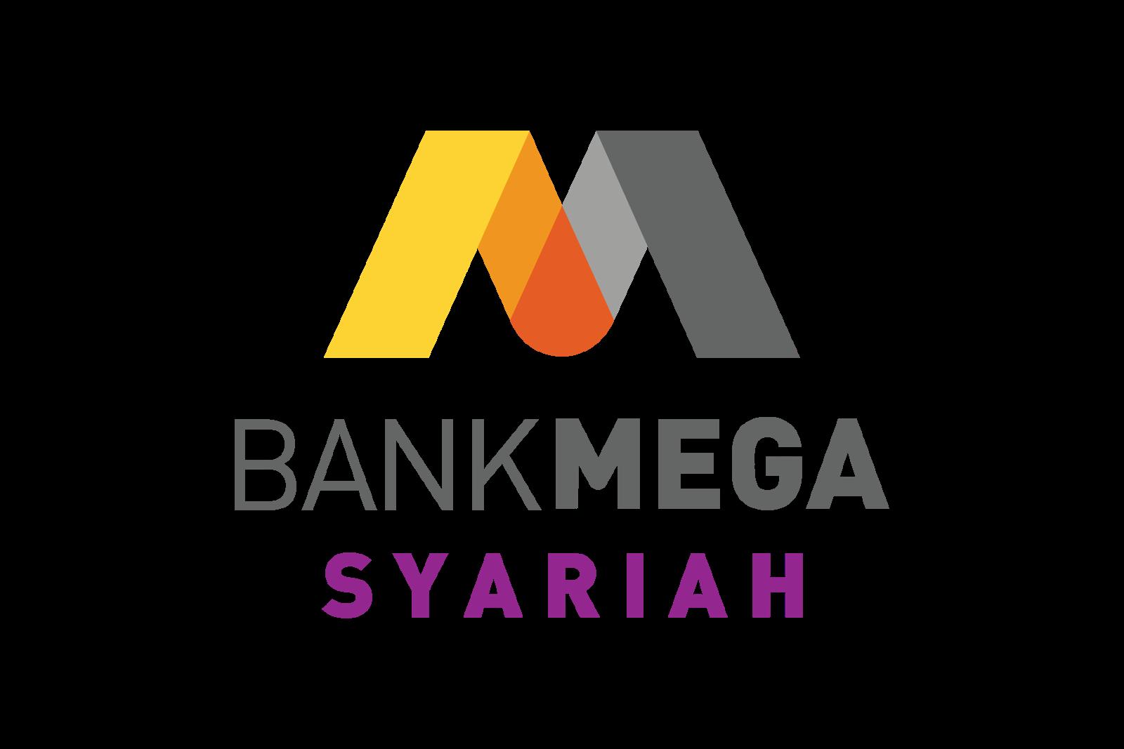 bank Mega Syariah untuk membantu menabung ibadah haji