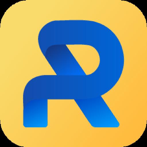 royal q robot trading