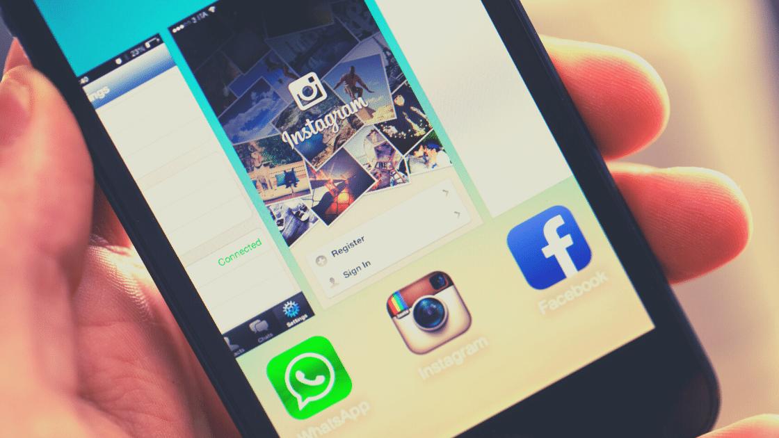 WhatsApp Fitur Kualitas Foto