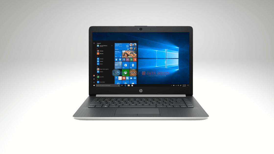 HP Notebook 14 CM0067AU