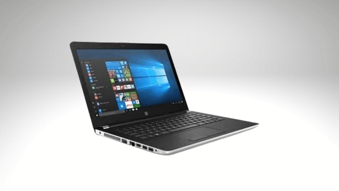 HP Notebook 14 CM0113AU