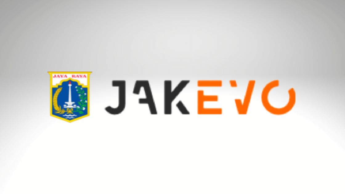 Cara Membuat STRP Di Jakevo