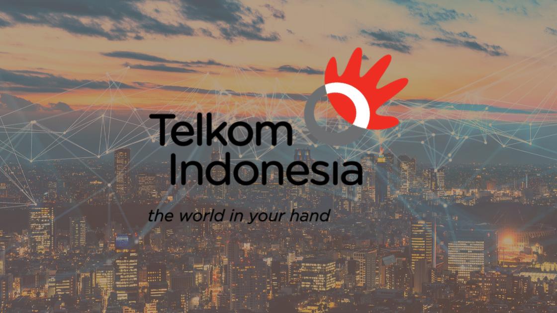 Sinergi Telkom Media Group