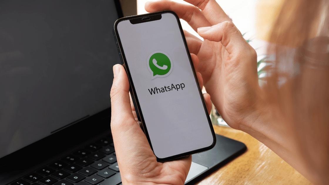 WhatsApp Akan Hilang