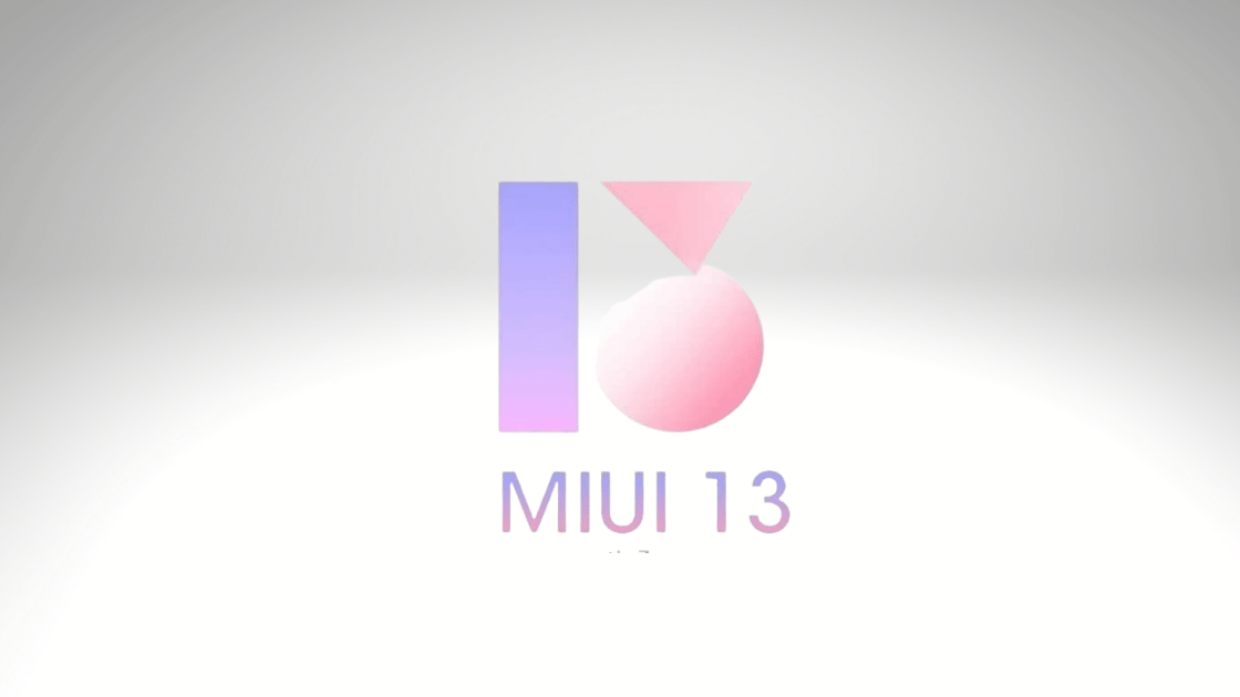 MIUI 13 Ekspansi RAM