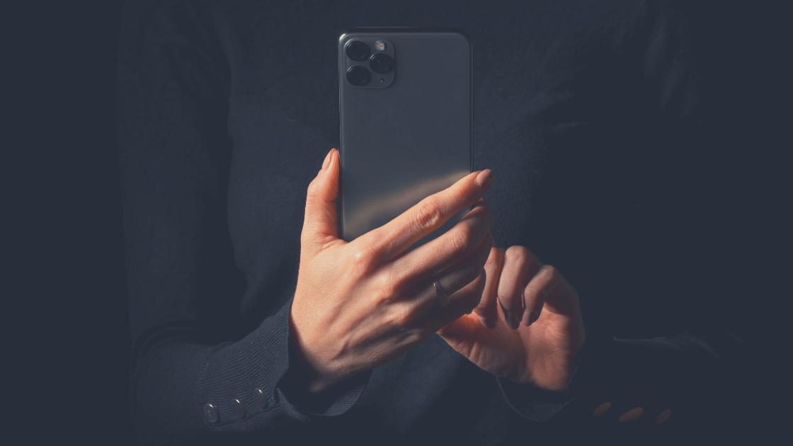 Baterai iPhone Yang Lebih Besar