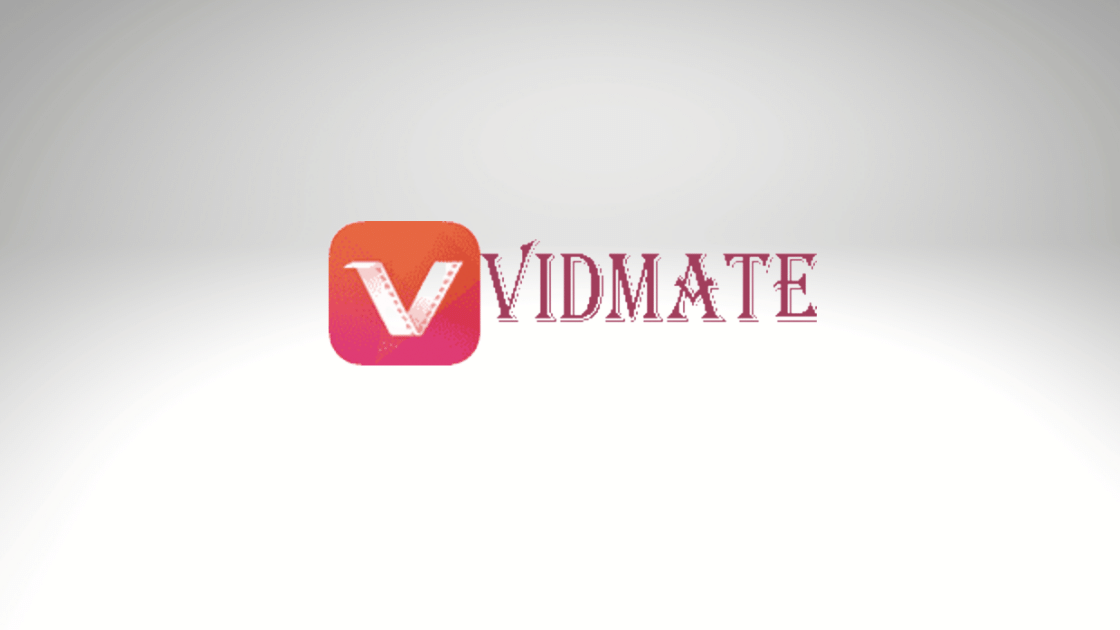 VidMate Apk Pure