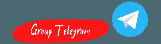 Group telegram royalQ