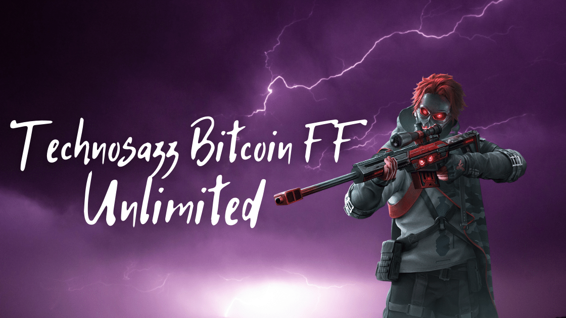 Technosazz Bitcoin FF