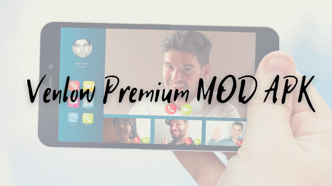 Venlow Premium ModA PK