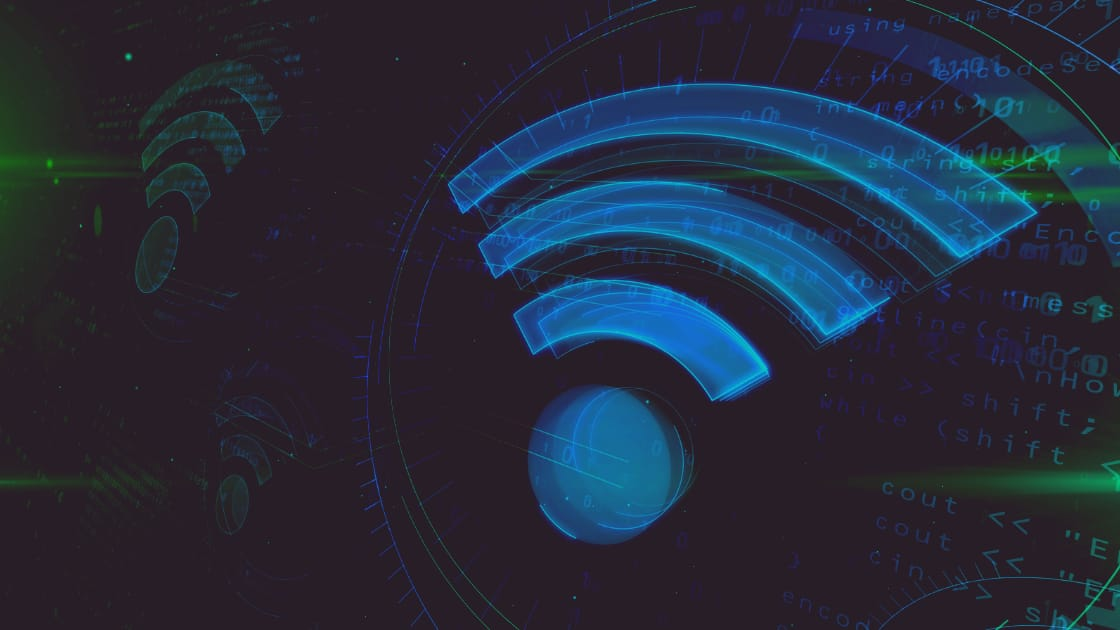 penyebab wifi indihome error