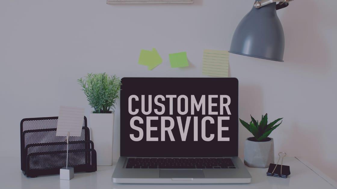 Call Center BRI layanan lainnya