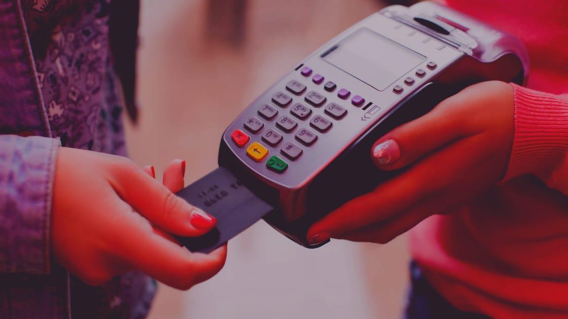 cara melakukan enable/disable kartu via mobile banking/internet banking