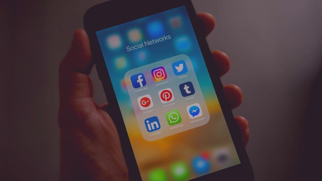 Cara Cek Nomor BPJS Kesehatan Melalui Sosial Media