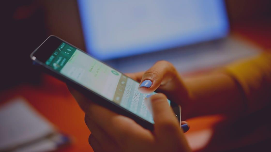 Mengurus Administrasi Kesehatan BPJS Melalui WhatsApp