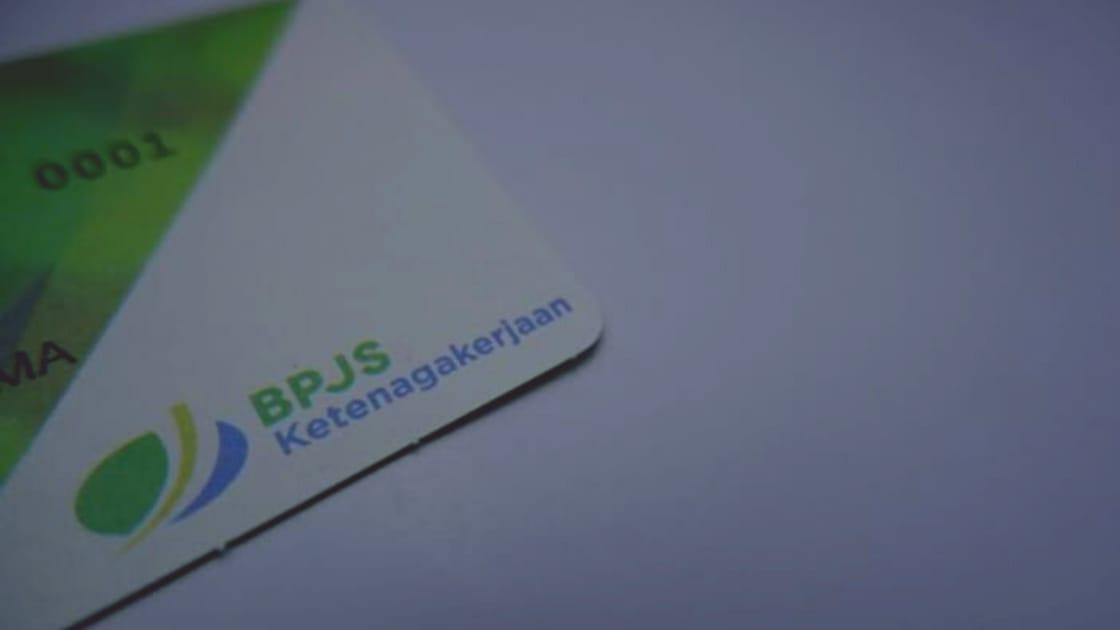 Cara Pencairan Saldo BPJS Ketenagakerjaan
