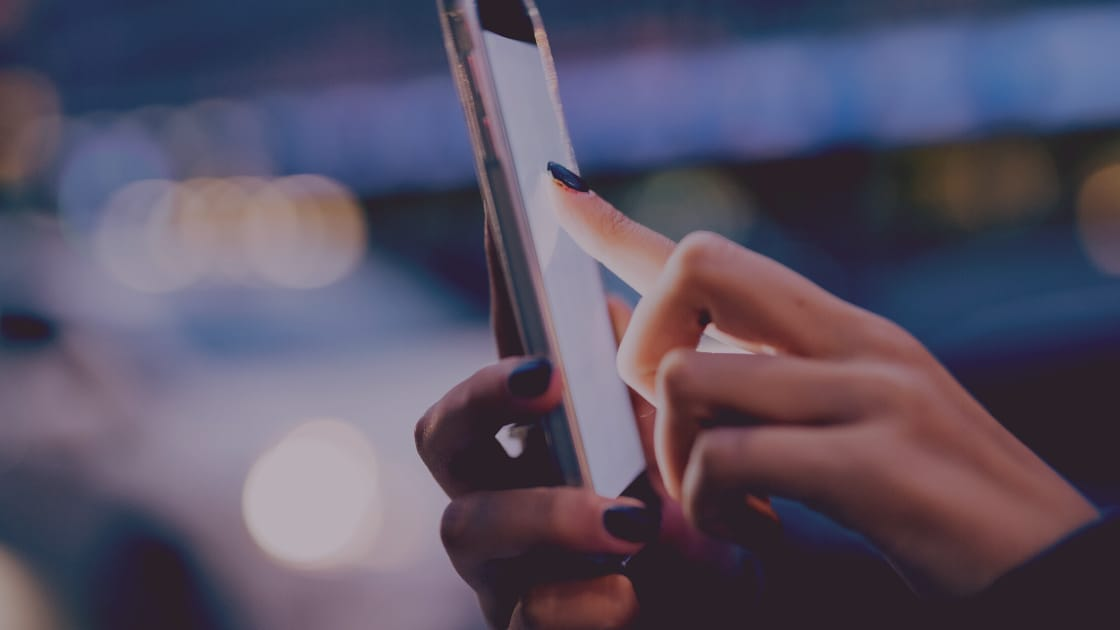 Cara Mengaktifkan Kartu Telkomsel Yang Mati