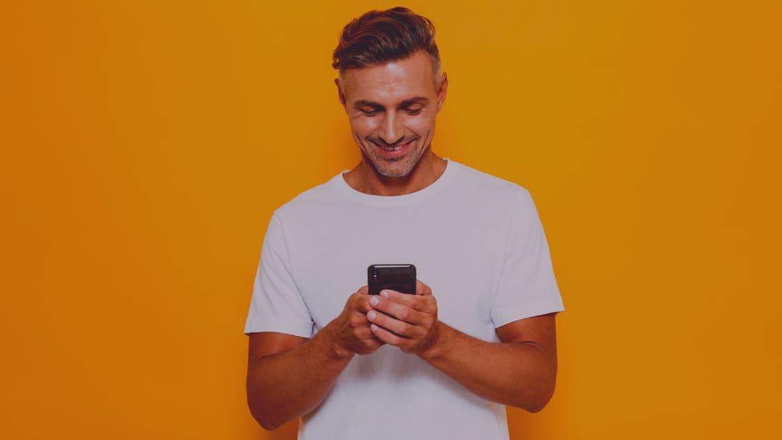 Cara Memperpanjang Kartu Telkomsel Yang Ingin Mendekati Masa Tenggang