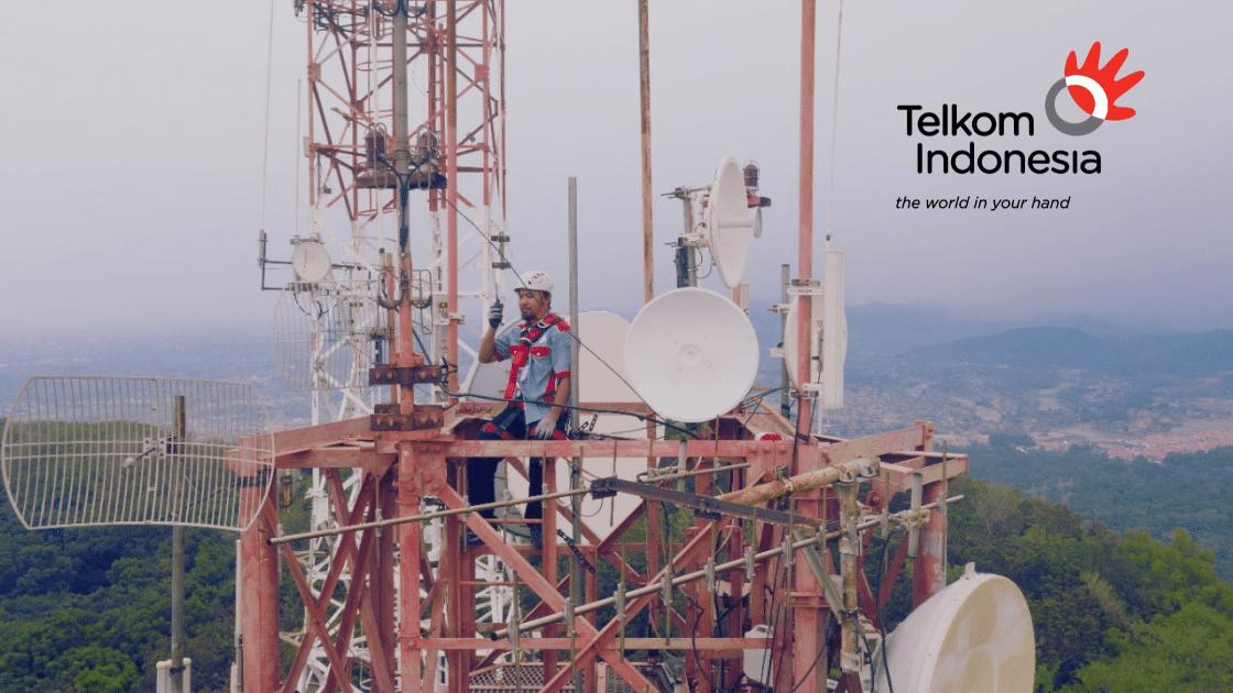 Bisnis Digital Telkom
